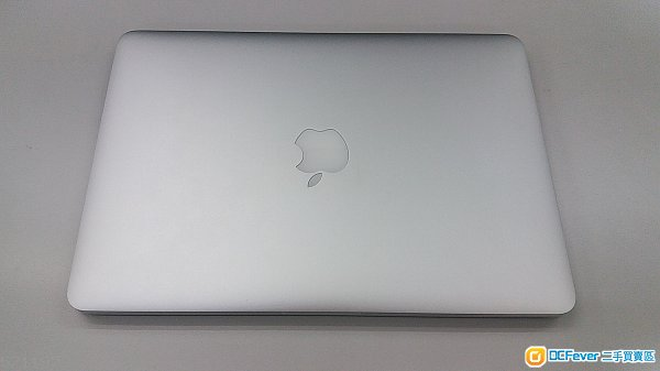 "MacBook Pro 13"" Early 2015 / I5 / 8G / 128 G /  95%new"