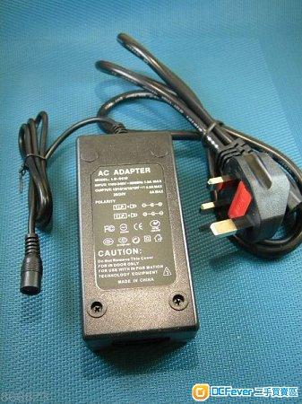 万用手提电脑电源适配器 notebook 火牛 插头齐全 输出电压可调