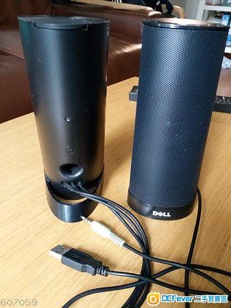 dell pc speaker ax210