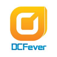 www.dcfever.com