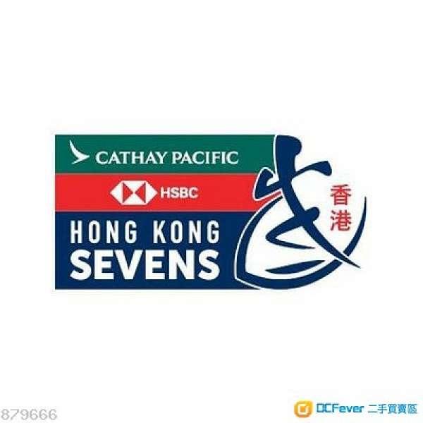 dc fever hong kong