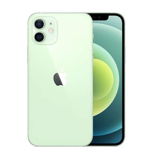 iphone 7 序號 查詢