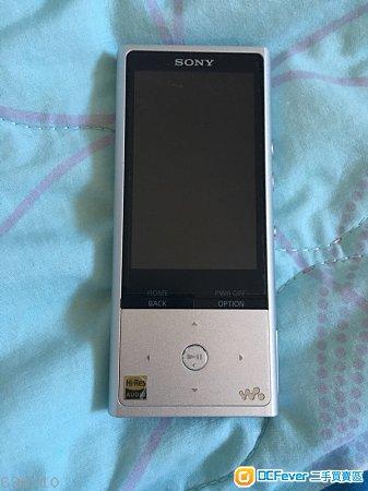 出售 sony zx100 只買了三星期 有保
