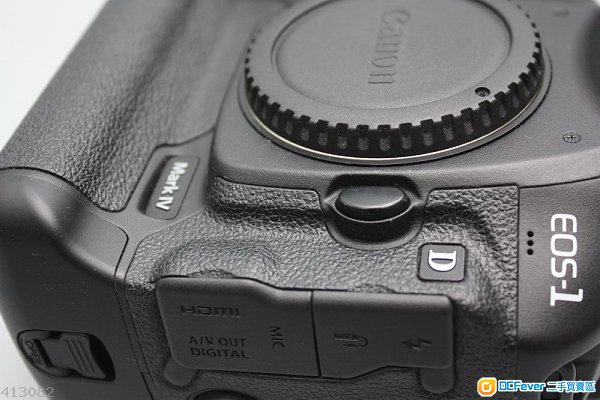 99.9%新Canon1D Mk IV 1D4 行貨SC1,813,2電,2張極快卡,99.9%新EF70-300mm IS L鏡可換5D3