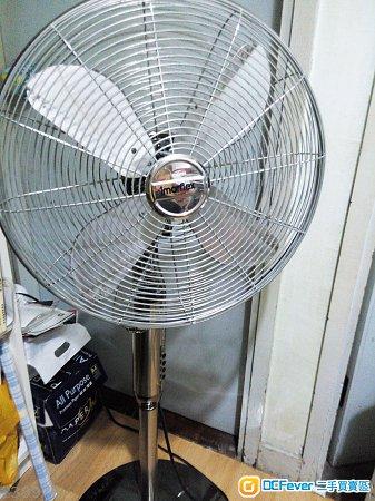 依瑪牌風扇 IFS-40MR