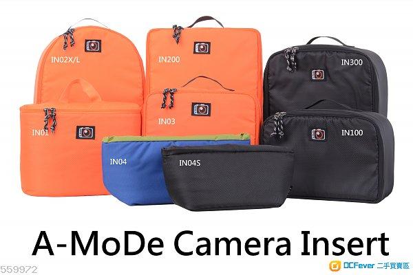 專業相機大內膽專家, 大,中小容量和微單無反手袋專用 nikon sony canon
