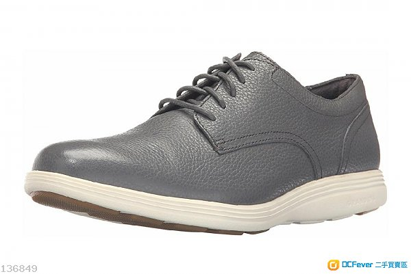 Cole Hann 全新皮鞋 US 9.5