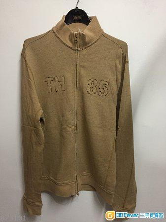Tommy Hilfiger jacket 外套