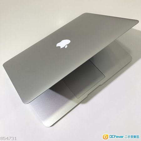 MacBook Air 13 Early 2015 8GB RAM