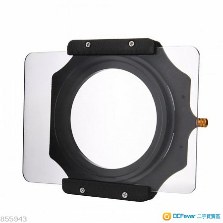 Z Size Filter Set (100 X 150MM)G.ND2 + G.ND4+ G.ND8 漸變減光濾鏡套裝