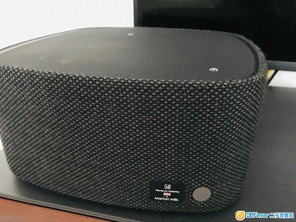 cambridge audio yoyo L 無線音響