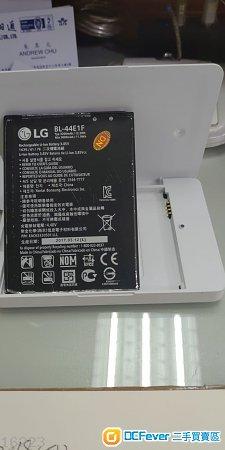 LG V20 充電盒
