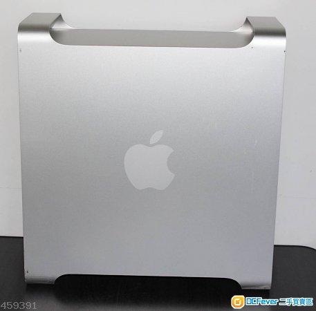 Apple Mac Pro Intel Xeon 2.26GHz X2