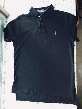 Ralph Lauren Polo Shirt aape jack wills ck zara fred perry