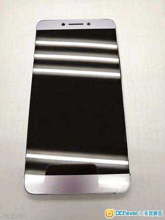 85% 新 LE MAX2 (6G+64G) 手機 (留意內文)