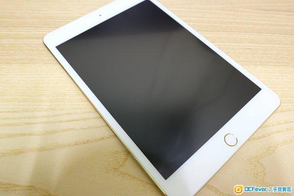 Apple iPad mini 4 32GB (not pro 1 2 3 Air)
