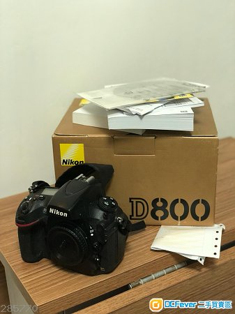 Nikon d800 送 RRs L架和副廠直倒 sigma 70 200 os 2470