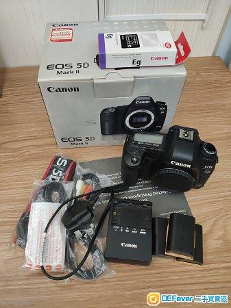 Canon 5D2