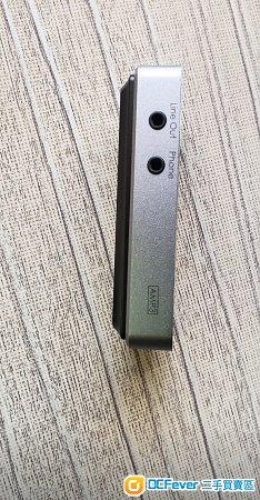 Ibasso amp3 Dx200,Dx150