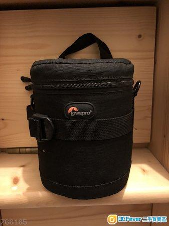 Lowepro 鏡頭袋