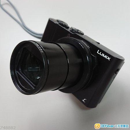 Panasonic LX10 新淨水貨舖保