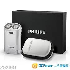 全新  Philips HS198
