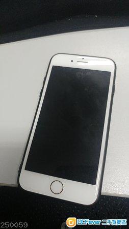 iphone 6 128GB銀白 90%NEW 行機