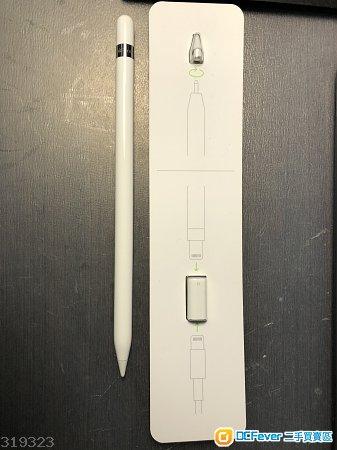 99% 新 Apple Pencil