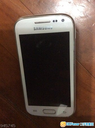 Samsung GT-i8160 三星