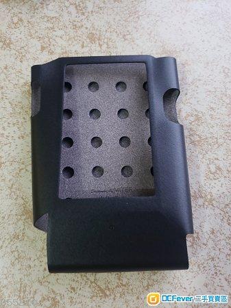 MITER 全新合體皮套 (For AK380/AK320 + Amp)