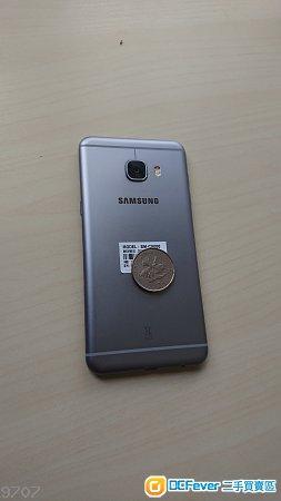 Samsung C5 ( 64G )