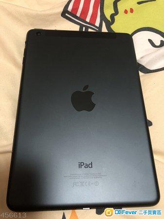 出售Ipad mini 1