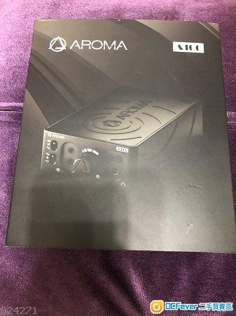 Aroma A100