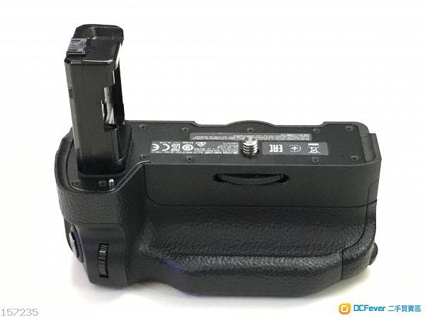 Sony VG-C2EM. 原厰直倒,相機手柄。 for A7r II / A7 II / A7s II