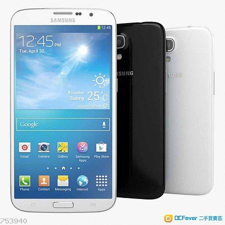 Samsung Galaxy Mega 6.3 / 4G NFC