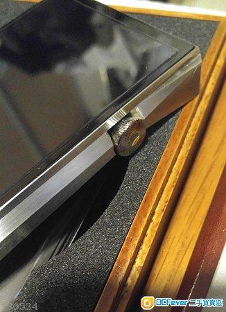 AK SP1000SS 十分新淨、全套齊盒、行貨有單、皮套靚仔