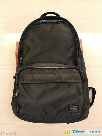 Headporter Backpack 背包一個