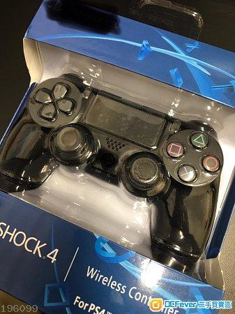 全新 高質 PS4 / XBOX360 代用 無線手制