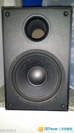 JBL超底音