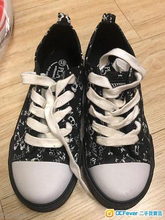 PLACE童裝鞋