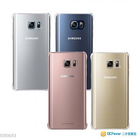 $1099 行貨三星 旗艦Galaxy Note5 獨有spen 4GB RAM 中港4G 2K顯示屏幕