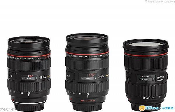 維修抹鏡價目表Lens Cleaning(手動鏡頭 / 自動鏡頭發霉、光圈損壞、對焦過緊過鬆)