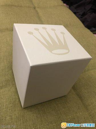 Rolex 勞力士自動上鍊表盒 43088