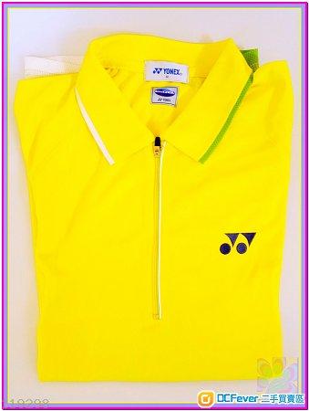 (正品)【ヨネックス】YONEX JP版 羽毛球衣 JAPSO (MADE IN JAPAN) 『日本製』