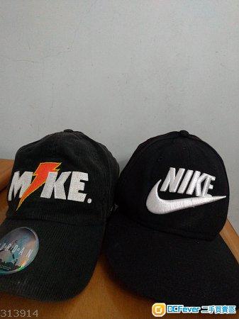 Nike cap 帽 jordan