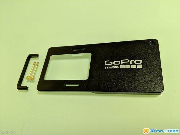 GoPro 穩定器轉接板 Adapter Dji Osmo Feiyu Zhiyun