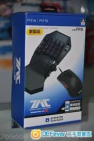賣 2手 hori tac m2