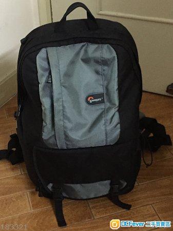 Lowepro Fastpack 250 相機袋
