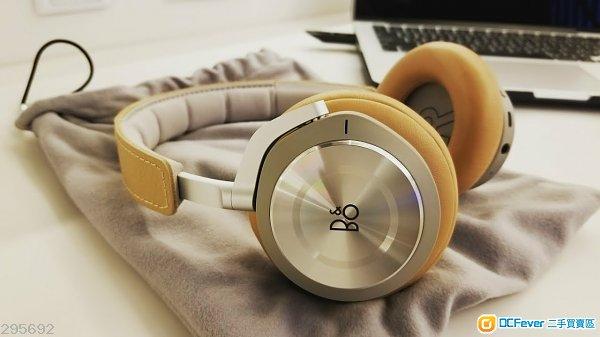 95%新 B&O PLAY Beoplay H9i 無線藍牙降噪耳機 (行貨有保至2020年10月)