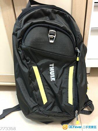 Thule ( Sweden ) sling bag 斜揹袋